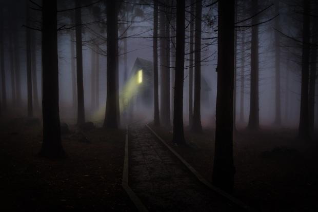 hauntedhouse.jpeg