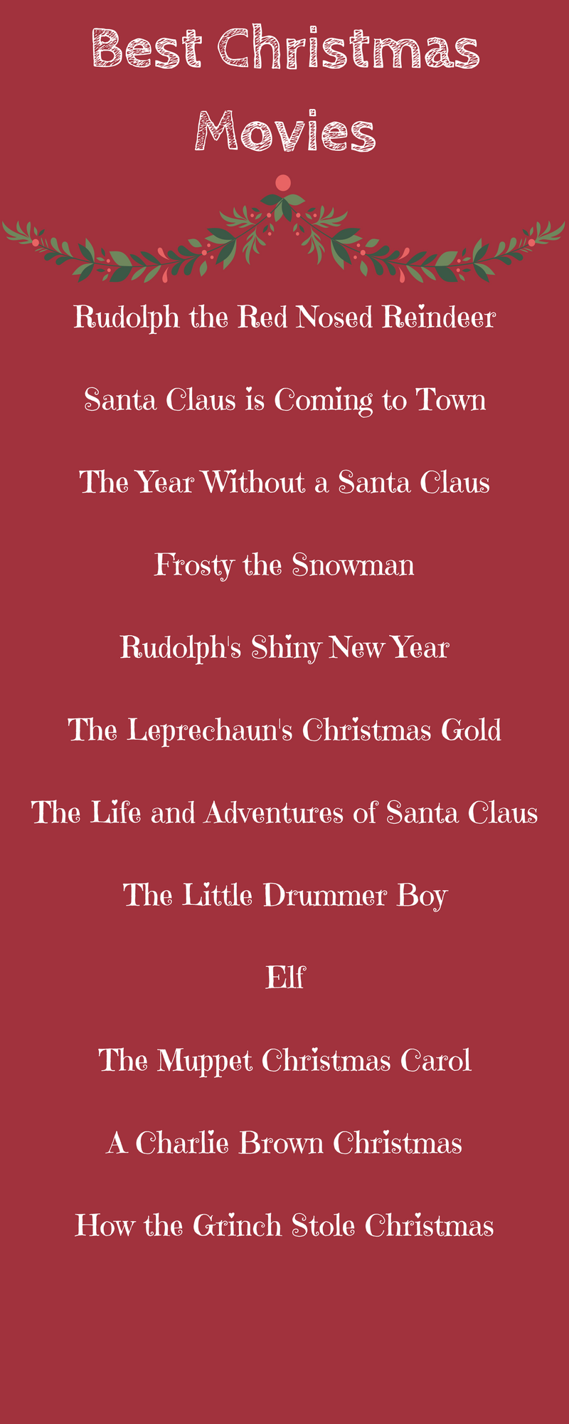 Best Christmas Movies.png