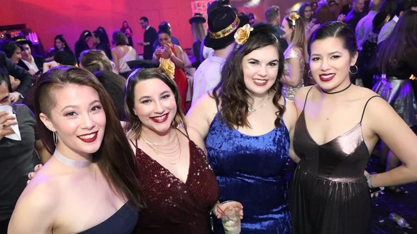 ctnow-pictures-2018-new-years-parties-mohegan--140.jpg