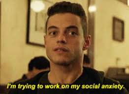 anxious mr robot.jpeg