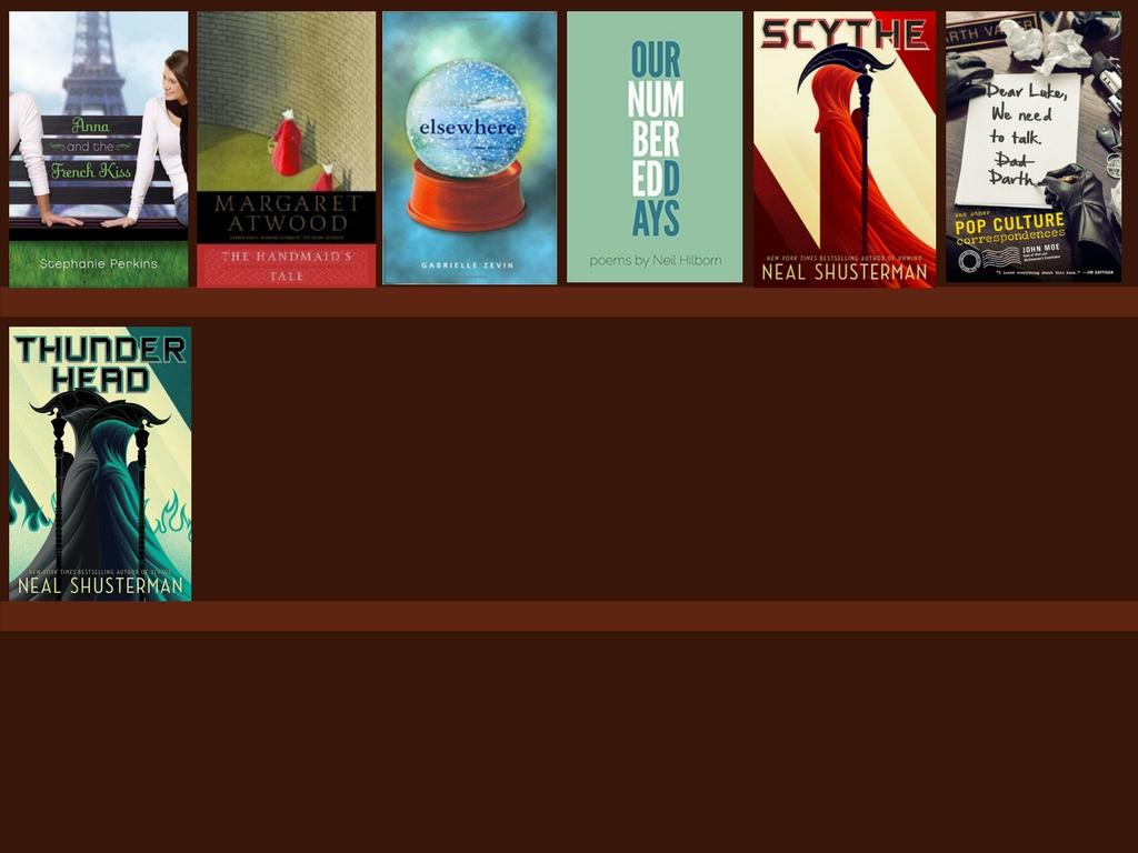 2018 Bookshelf update 4.17.18.jpg