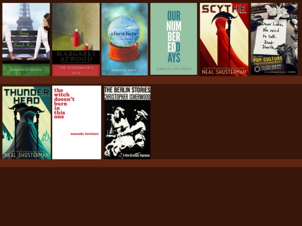 2018 Bookshelf update 6.5.18.jpg