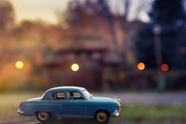 auto-automobile-automotive-248704.jpg