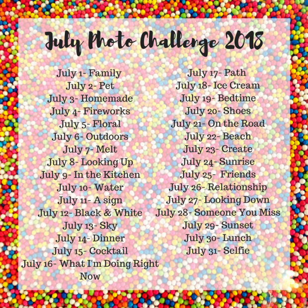 July Photo Challenge 2018.png