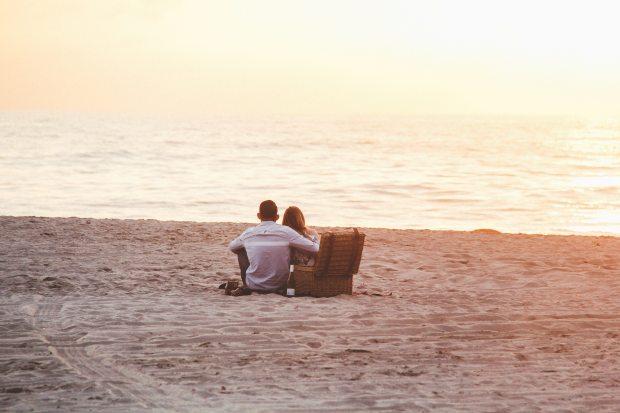 adults-beach-leisure-1038342.jpg