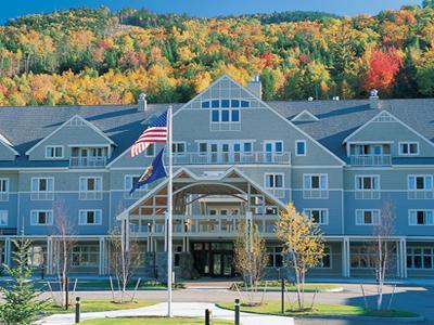 grand-summit-resort-hotel-attitash-15033