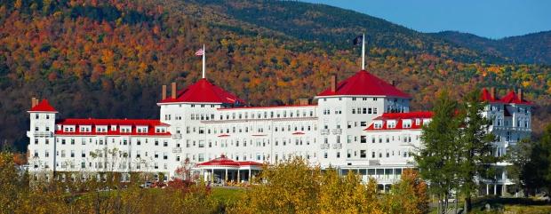 mtwash-omni-mount-washington-resort-hotel-front-fall-1700x663